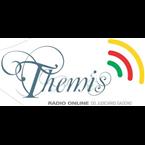 Rádio Web Themis Brazil, Porto Alegre