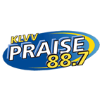My Praise FM 107.3 FM USA, Stillwater