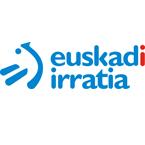 Euskadi Irratia 97.4 FM Spain, Balmaseda