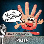 4Reasons-Radio Germany, Solingen