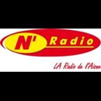 N'Radio 92.6 FM France, Laon