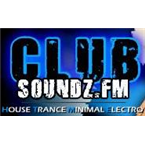 CLUBsoundz.FM - Webradio Austria, Vienna