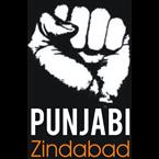 Punjabi Zindabad Radio Canada