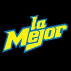 La Mejor Fresnillo 107.1 FM Mexico, Fresnillo de Gonzalez Echeverria