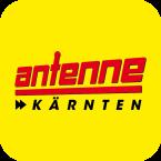 Antenne Kärnten 96.1 FM Austria, Salzburg