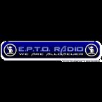 E.P.T.O.-Radio - We Are Allgäuer Germany