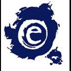 Ondas de Esperanza 94.1 FM Ecuador, Loja