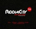 RIDDIM CITY FM United States of America