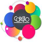 Rádio Corello.net Brazil, São Paulo