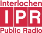 Classical IPR 94.7 FM USA, Traverse City