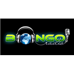 Bongo Radio - East African Music Channel Tanzania, Manda
