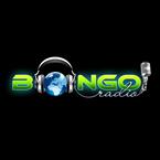 Bongo Radio - Zilipendwa Channel Tanzania