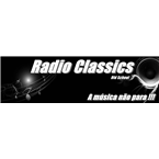 Rádio Classics Brazil, Campinas