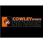 Cowley Sports Network United States of America