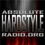 Absolute Hardstyle Radio Netherlands