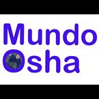 Mundo Osha Radio Panama