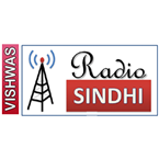 Radio Sindhi - VISHWAS India