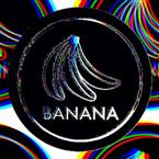 Banana Radio France
