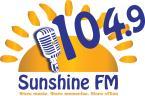 104.9 Sunshine FM 104.9 FM Australia, Sunshine Coast Region