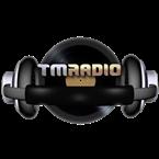 TM Radio United States of America