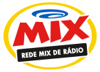 Rádio Mix FM (Ji-Paraná) 99.1 FM Brazil, Porto Velho