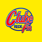 Rádio Clube FM (Colorado) 100.9 FM Brazil, Colorado do Oeste