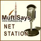 Muftisays MSNS Islamic Quran Talks Nasheeds United Kingdom