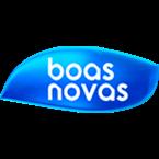 Rádio Boas Novas FM 1270 AM Brazil, Belem