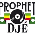 ProphetDjé France