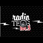 TEOS Radio 101.5 101.5  Argentina
