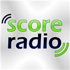Score Radio Germany, Kassel