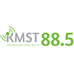 KMST 96.3 FM USA, Lebanon