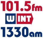 WINT 101.5 FM United States of America, Erie
