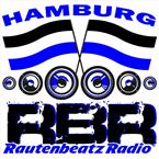 rautenbeatz Germany, Hamburg