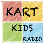 KART Kids Radio One USA