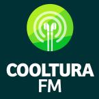 Cooltura FM 105.5 FM Spain, Montserrat