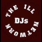 The ILL Network Radio United States of America