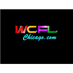 WCFL Chicago United States of America