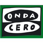 Onda Cero - Noroeste 91.5 FM Spain, Moratalla