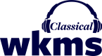 WKMS-HD2 92.5 FM United States of America, Paducah