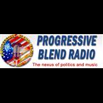 Progressive Blend Radio USA