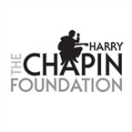 Harry Chapin Radio USA