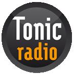 Tonic Radio Villefranche 94.7 FM France, Lyon
