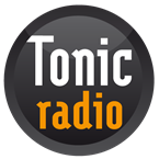 Tonic Radio Bourgoin 97.8 FM France, Lyon