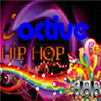 I.Active Hip Hop Radio France, Toulon