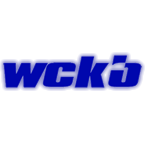 WCKB 100.5 FM USA, Roanoke-Lynchburg
