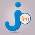 Rádio Jota FM (Sidrolandia) 100.7 AM Brazil, Campo Grande