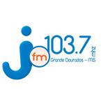 Rádio Jota Fm 103.7 - Grande Dourados 103.7 FM Brazil, Campo Grande