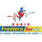 Radio Frontera Sur (Saraguro) 91.7 FM Ecuador