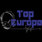 Top Europa Spain, Madrid